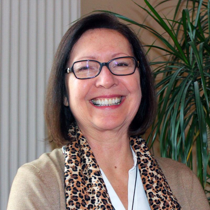 Carole-Koch