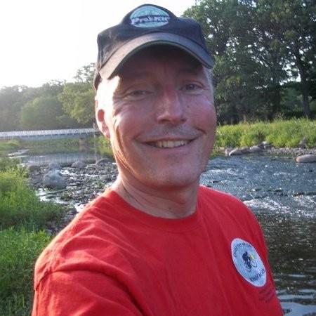 Jim Kleinwachter