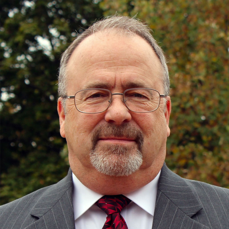 Ken-Holmstrom