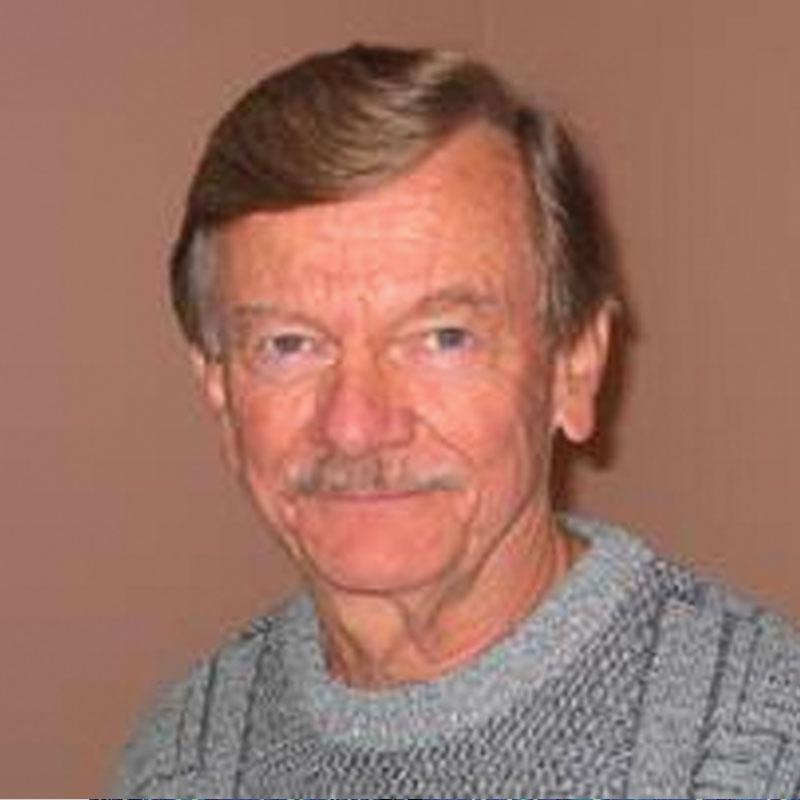 Thomas-Schneider