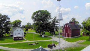 Dickson-Murst Farm