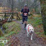 5K and 10K Run/Walk at Dayton Bluffs Preserve