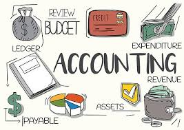 Job Opening:  Accountant/Business Manager
