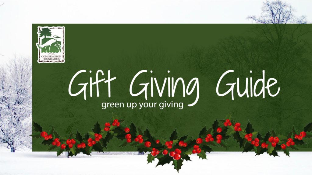 Gift Guide
