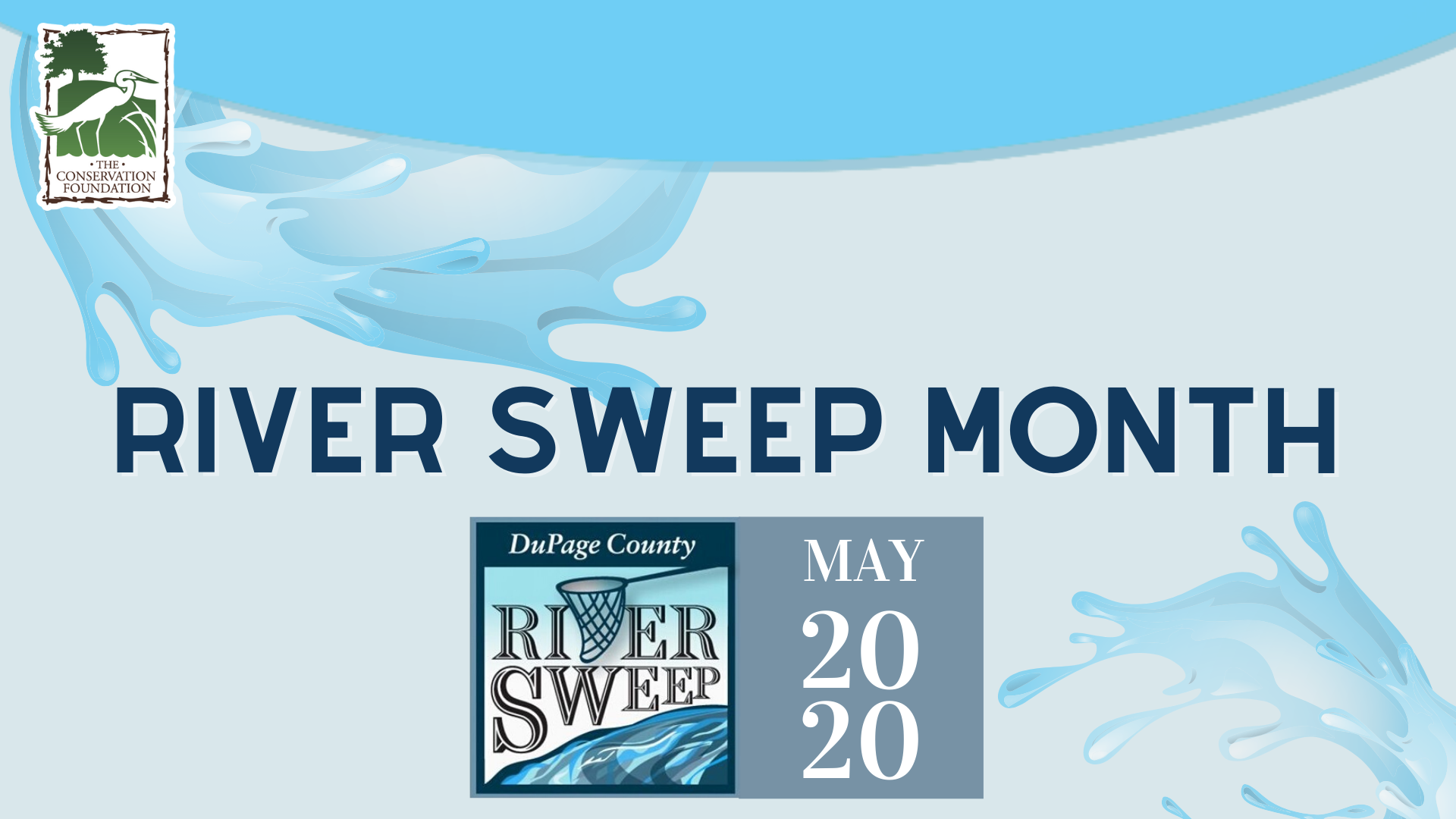 River-Sweep-Month-Banner.png