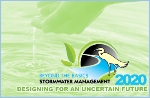 Beyond the Basics Stormwater Seminar Resources