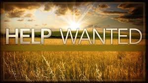 Employment Opportunity: Land Stewardship Manager