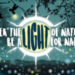 Earth Day Benefit Month-Long Festival