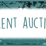 Earth Day Benefit Silent Auction is OPEN!!