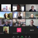 NextGen Advisory Council