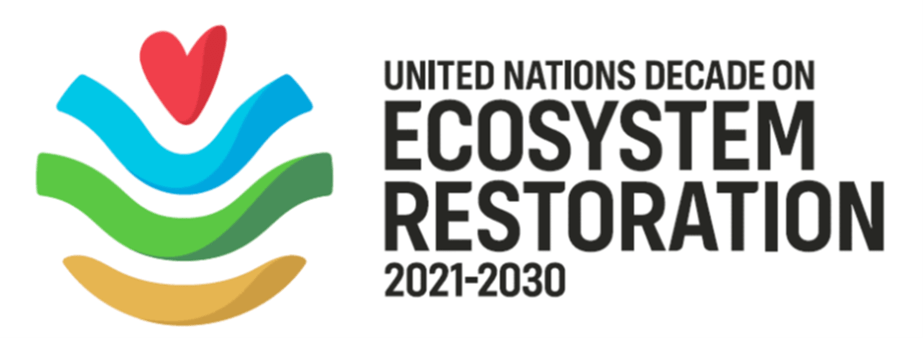 Conservation in the UN Decade on Ecosystem Restoration