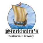 Stockholm's Whiskey Pairing Dinner Benefitting The Conservation Foundation